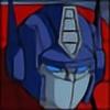 CJPrime931's avatar