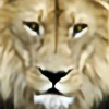 CJproductions's avatar
