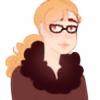 cjr09's avatar