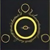 Cjrad6's avatar