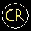 Cjri-Ravos's avatar