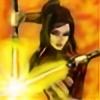 CJRogue's avatar