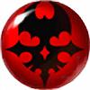 cjsayers's avatar