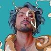 cjsilveira's avatar
