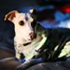 cjsphoto's avatar
