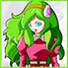 CJStriker's avatar