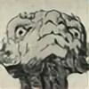 CJSwinging's avatar
