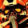 CJthehedgehog122's avatar