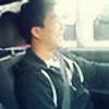 cjujun's avatar