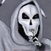 cjw916's avatar