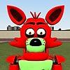 CJWill94's avatar
