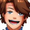 cjwolf207's avatar