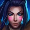 CJXander's avatar