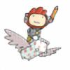 Cjyhaha's avatar
