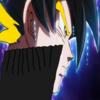 cjytp's avatar
