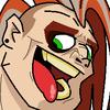 CJzilla88's avatar