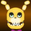 CK-Editz's avatar