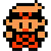 CK47's avatar
