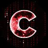 Ckagustin's avatar