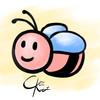 CKaiserin's avatar