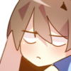 ckaitlyn's avatar