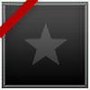 ckaj's avatar