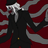CKAndrew's avatar