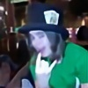 ckanehorton's avatar