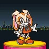 CKarla15's avatar