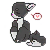 cKatie-o4's avatar