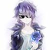 ckay1100's avatar