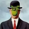 Ckazo4nik's avatar