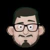 ckbig's avatar