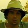ckboy89's avatar