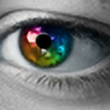 CkChRIzZ's avatar