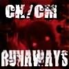 CKCM-Runaways's avatar