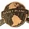 CKdailyplanet's avatar