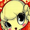 ckeiji's avatar