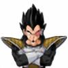 Ckelldo's avatar