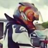 ckellyusa's avatar
