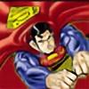ckent45's avatar