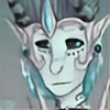 CKFlame's avatar