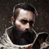 CKGoksoy's avatar