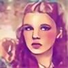 ckhigh1994's avatar