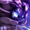 CKibe's avatar