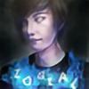 ckingjiang's avatar