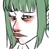 Ckirden's avatar