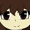 ckitty711's avatar