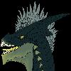 ckjm's avatar