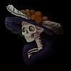 CklauA's avatar